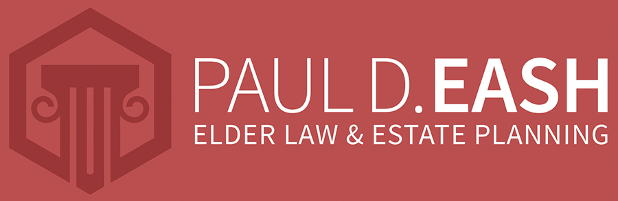 Paul D. Eash, Attorney At Law P.C.